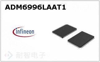 ADM6996LAAT1