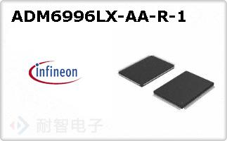 ADM6996LX-AA-R-1