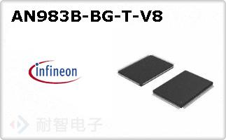AN983B-BG-T-V8