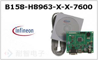 B158-H8963-X-X-7600