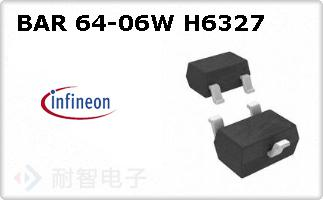 BAR 64-06W H6327
