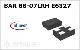 BAR 88-07LRH E6327