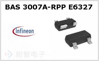 BAS 3007A-RPP E6327