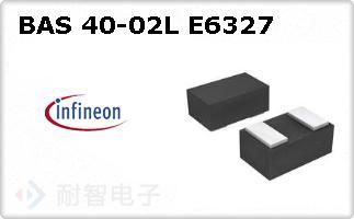 BAS 40-02L E6327