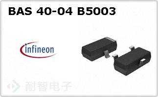 BAS 40-04 B5003