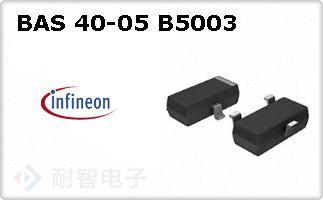 BAS 40-05 B5003的图片
