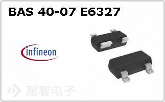 BAS 40-07 E6327