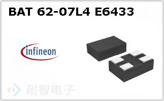 BAT 62-07L4 E6433