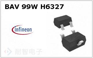 BAV 99W H6327