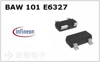 BAW 101 E6327