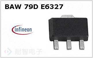 BAW 79D E6327