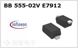 BB 555-02V E7912