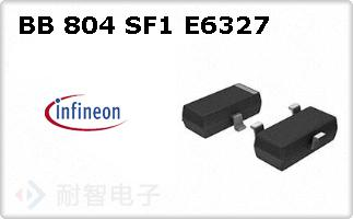 BB 804 SF1 E6327