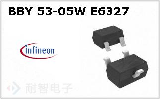 BBY 53-05W E6327