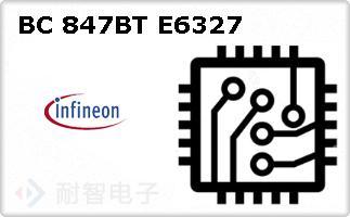 BC 847BT E6327