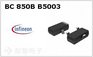 BC 850B B5003