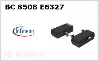BC 850B E6327的图片