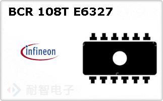 BCR 108T E6327