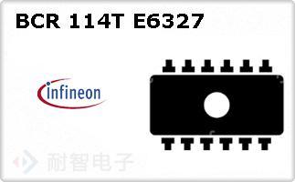 BCR 114T E6327