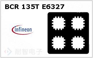BCR 135T E6327