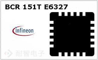 BCR 151T E6327