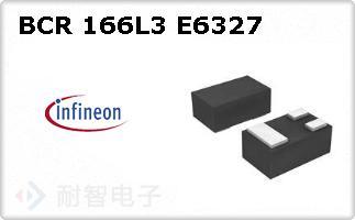 BCR 166L3 E6327