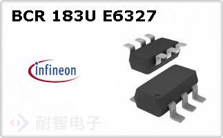 BCR 183U E6327