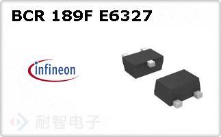 BCR 189F E6327