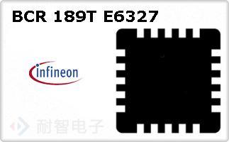 BCR 189T E6327