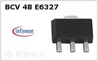 BCV 48 E6327
