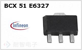 BCX 51 E6327