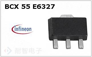 BCX 55 E6327