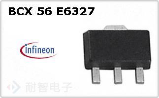 BCX 56 E6327