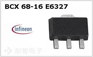 BCX 68-16 E6327