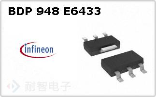 BDP 948 E6433