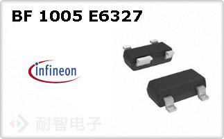 BF 1005 E6327
