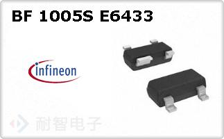 BF 1005S E6433