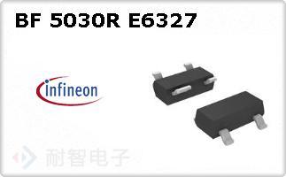 BF 5030R E6327