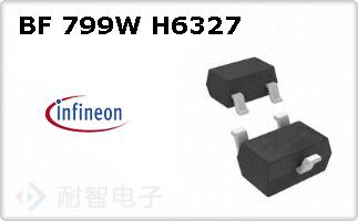 BF 799W H6327