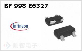 BF 998 E6327
