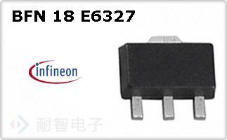BFN 18 E6327