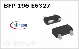 BFP 196 E6327