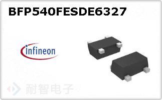 BFP540FESDE6327