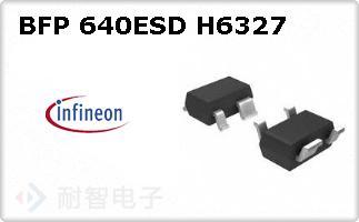 BFP 640ESD H6327的图片
