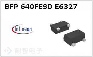 BFP 640FESD E6327