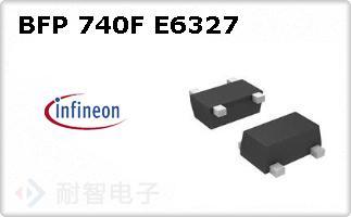 BFP 740F E6327