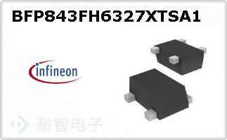 BFP843FH6327XTSA1