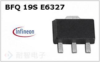 BFQ 19S E6327