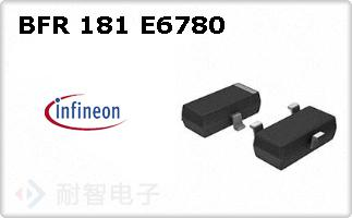 BFR 181 E6780