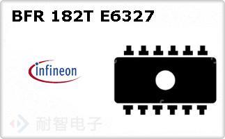 BFR 182T E6327